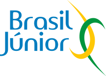 Plataforma Brasil Júnior